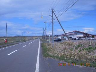 SSCN2696.JPG
